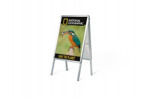 table-poster-stand-58-x-82-4-cm