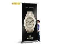 roll-up-100-reklamni-baner-100-x